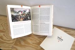 Essay_02_kl