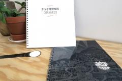 Finsternis_01_kl