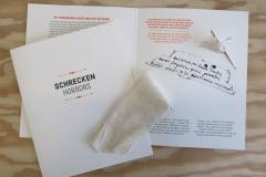 Schrecken_02_kl