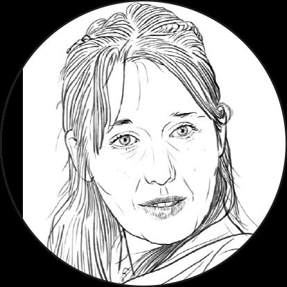 Dr. phil. Barbara Piatti