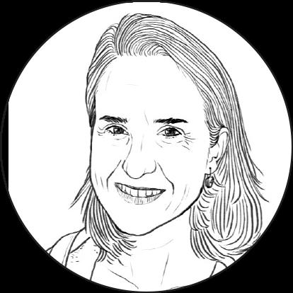 Yvonne Rogenmoser