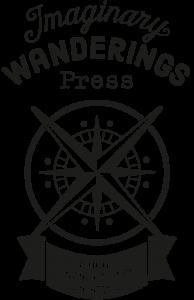 IWP_Logo_03-01